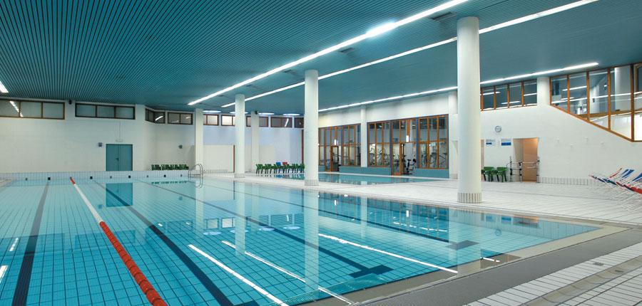 italy_la-thuile_planibel_hotel_indoor_pool.jpg